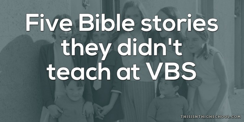 Bible-stories-feature